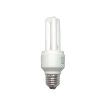 欧司朗 标准型12W节能灯/E27/冷色产品图片主图