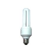 欧司朗 标准型16W节能灯/E27/暖色