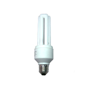 欧司朗 标准型20W节能灯/E27/暖色