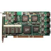 3ware 9500s-12