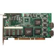 3ware 9500s-8MI