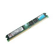 金士顿 1G DDR2 800(窄版)