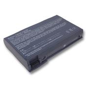 吉摩 惠普Hp LBHP2019G 4400mAh(8芯)