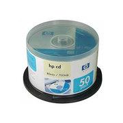 惠普 CD-R(50片装)