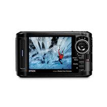 爱普生 P-7000(160GB)产品图片主图