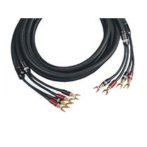 秋叶原 发烧级单晶铜喇叭线OD16mm产品图片主图