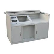 三达 SD-JT1500