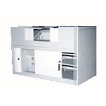 三达 SD-JT1500C产品图片主图
