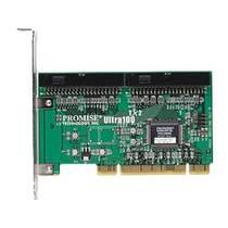 PROMISE Ultra100 TX2 加速卡产品图片主图
