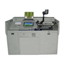 三达 SD-JT1400S产品图片主图