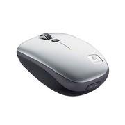 罗技 V550无线鼠标