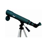 杰和 20-60X60(观景天文两用)
