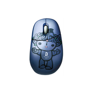 联想 福娃光电鼠标(贝贝)