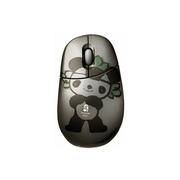 联想 福娃光电鼠标(晶晶)