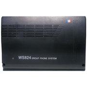 国威 WS824 9D(8外线/16分机)