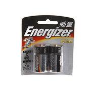 劲量 2号超劲能无汞碱性电池