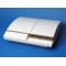 索尼 PS3(160G)产品图片2