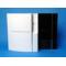 索尼 PS3(160G)产品图片3