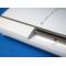 索尼 PS3(160G)产品图片4