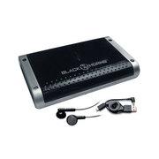 黑角(BLACK HORNS) 多功能影音支架套装(BH-PSP02627)