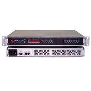 艾威盛 AV矩阵切换器(SAV2101-20)