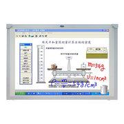 博硕 DM4601B(WIU3)