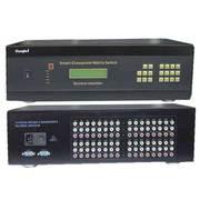 AFLink AV矩阵切换器(VA2432)