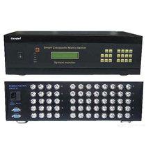 AFLink 音频矩阵切换器(SA3232D)产品图片主图