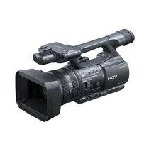 索尼 HDR-FX1000E产品图片主图