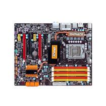 精英 X58B-A产品图片主图