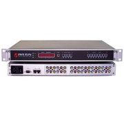 艾威盛 AV矩阵切换器(SAV2101-06)