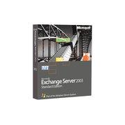 微软 Exchange Server 2003 企业版