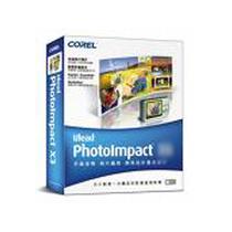 友立 photo 硬派 10.0(英文版)产品图片主图