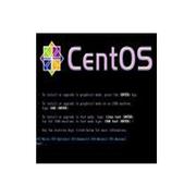 CentOS Linux(101-1000用户/年)
