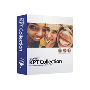CorelDraw Kpt Collection
