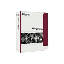 赛贝斯 Replication Server 12.5(15用户)产品图片主图