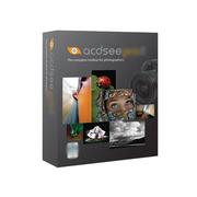 ACD 5-29用户英文升级版