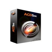ACD 30-39用户英文标准版
