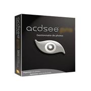 ACD 50-99用户英文升级版