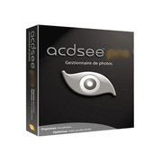 ACD 50-99用户英文标准版