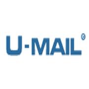 U-MAIL For Windows 专业版(无限用户)