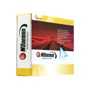 MDaemon Pro(500用户)