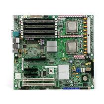 英特尔 S5000XVN产品图片主图