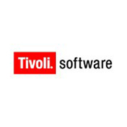 IBM Tivoli Configuration Manager