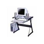 联想 电脑台(S-2000)