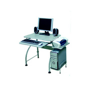 联想 联想电脑台(S-1000)