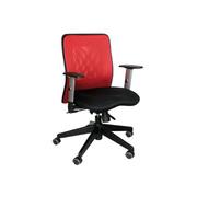 联想 电脑椅(D3012)