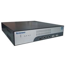 网御星云 Power V-2000IPS产品图片主图