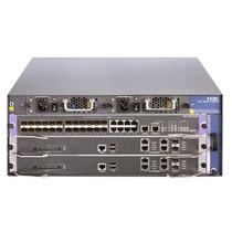 H3C SecPath T5000-S3产品图片主图