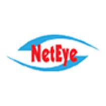 东软 NetEye IDS2050-FE2产品图片主图